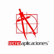 Tecnoaplicaciones